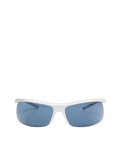 Mclaren Sport Gafas de Sol MSPS-701-CA-1622 Plata