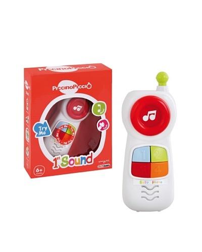 Bontempi Preescolar Bontoys Teléfono Baby