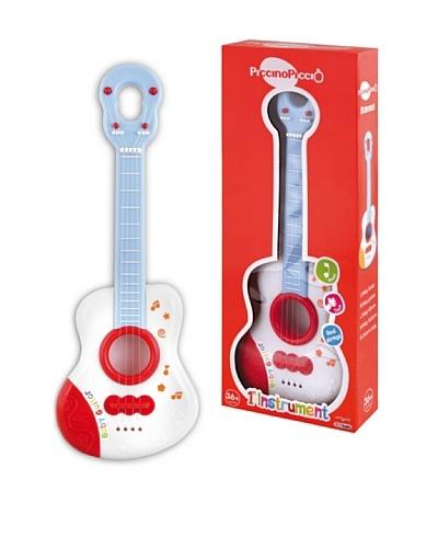 Bontempi Preescolar Bontoys Guitarra Baby
