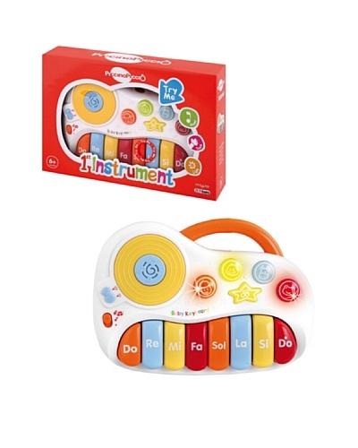 Bontempi Preescolar Bontoys Baby Piano