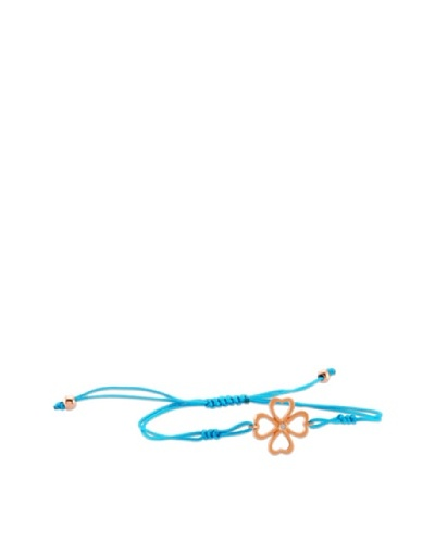 Melin Paris Pulsera Diamond Good Luck