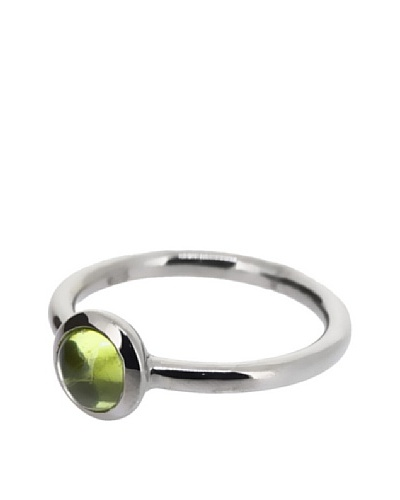 Melin Paris Anillo Peridoto