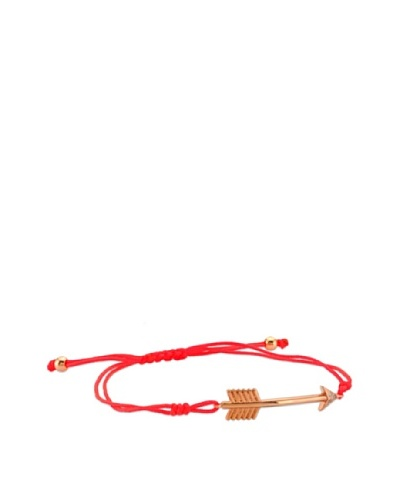 Melin Paris Pulsera Diamond Love Arrow
