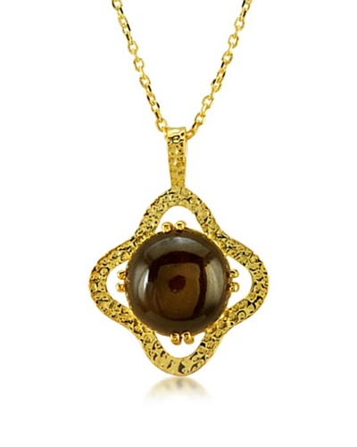 Melin Paris Collar Smoky Quartz