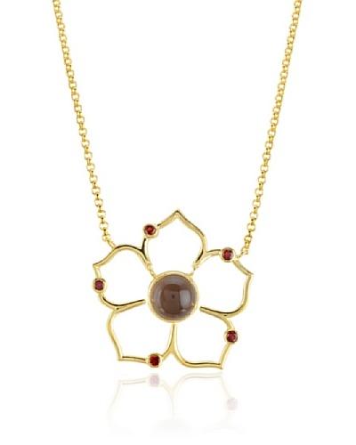 Melin Paris Collar Granate