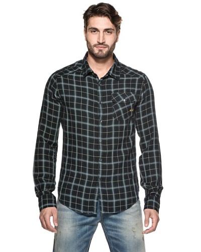 Meltin'Pot Camisa Ms005