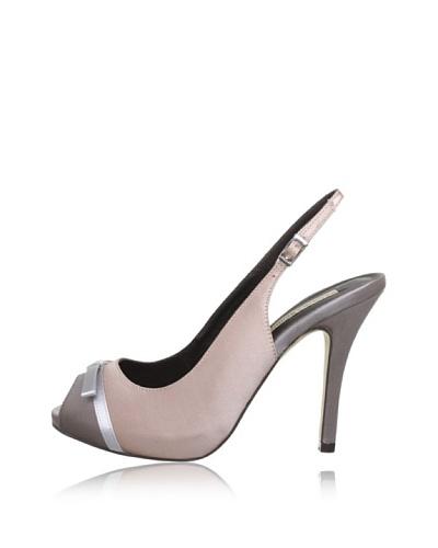 MENBUR Zapato Tíndaris