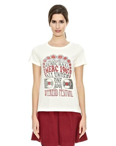 Merc Camiseta Selina