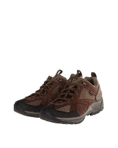 Merrell Zapatillas Outdoor