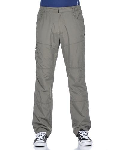 Meru Pantalón Tria