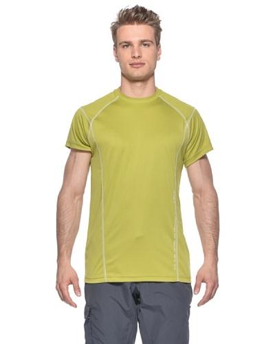 Meru Camiseta Ream