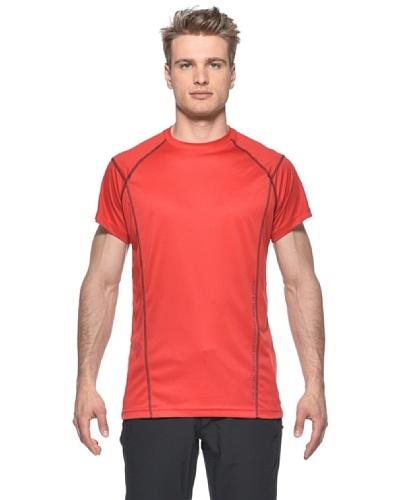Meru Camiseta Traq