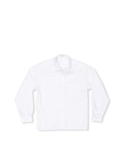Merxi Camisa Manga Corta