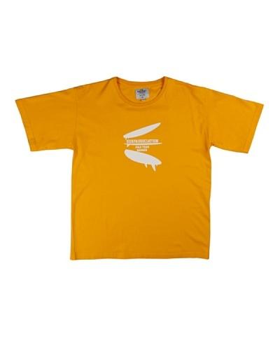 Metrokids Camiseta Niño Davao