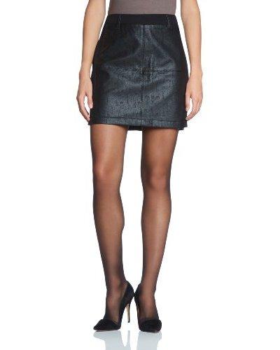 Mexx Metropolitan Minifalda Pear