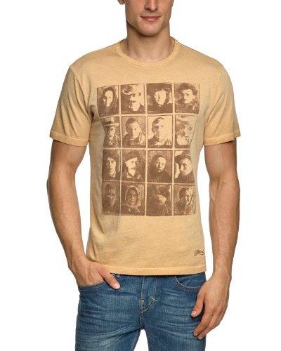 Mexx Camiseta Kenny