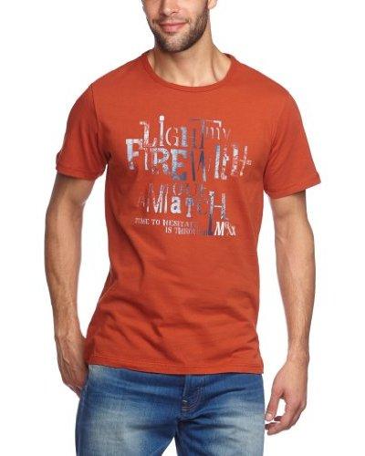 Mexx Camiseta Laurence