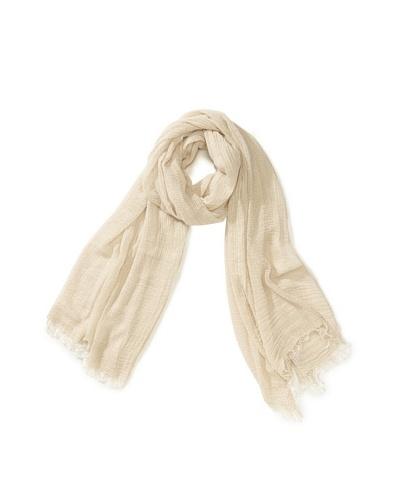Mexx Foulard Juliana