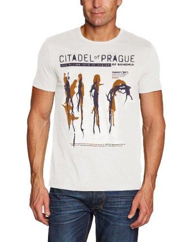 Mexx Camiseta Ilias