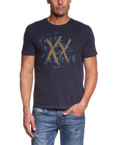 Mexx Camiseta Zachary