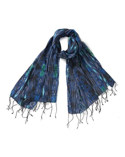 MEXX Foulard Gallipolio