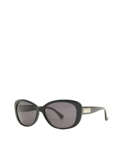 Michael Kors Gafas de Sol MK-M2813SRX-001 Negro