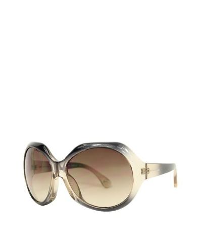 Michael Kors Gafas de Sol MK-M2801S-081-SIENNA Gris