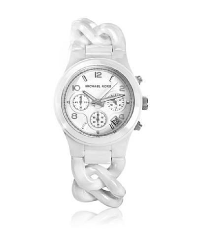 Michael Kors Reloj MK5387