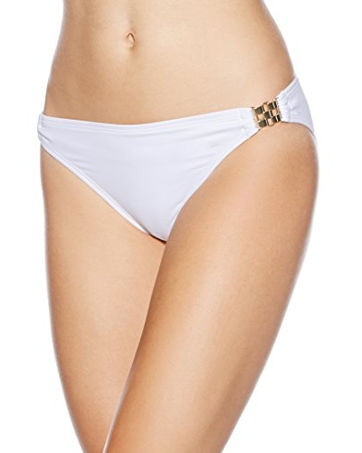 Michael Michael Kors Braguita de Bikini Watch Band Solids