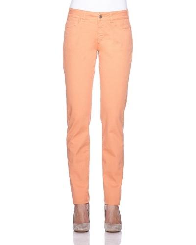 Pantalón Garance