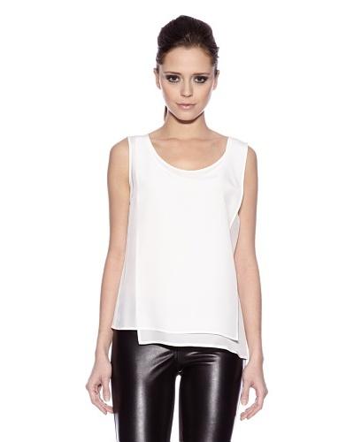 Camiseta Kassandra