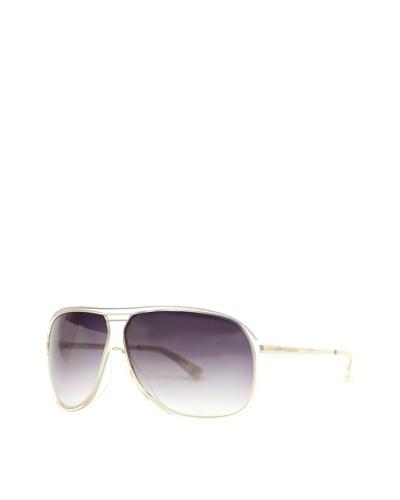 Michael Kors Gafas de Sol MKM2454S042MEDINA