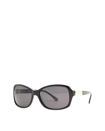 Michael Kors Gafas de Sol MKM2745SRX001
