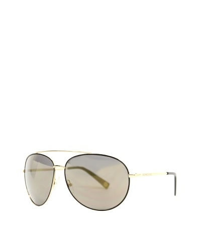 Michael Kors Gafas de Sol MKM2040S019KAUAI