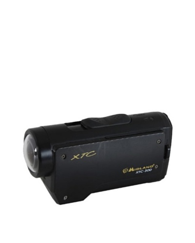 Midland XTC-300 Cámara digital