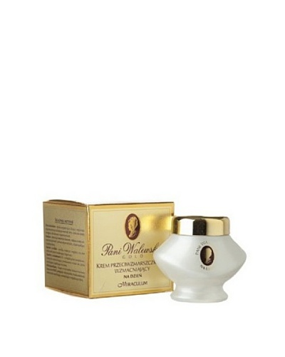 Miraculum Crema Anti-Aging  Reafirmante 60+  50 ml