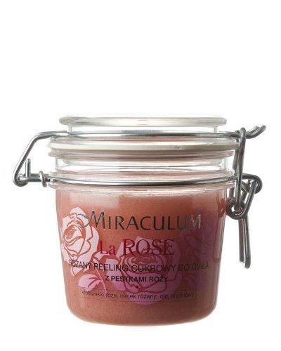 Miraculum Peeling Corporal Anti-Aging 40+  200 ml