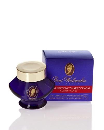 Miraculum Crema Anti Aging Día/Noche Pani Walewska 40+ 50 ml