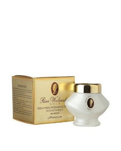Miraculum Crema Anti-Aging Reafirmante Pani Walewska 60+ 50 ml