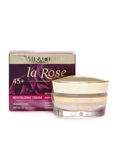 Miraculum Crema De Día Anti-Arrugas Revitalizante 45+  50 ml