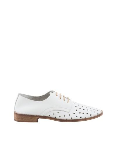 Misu Zapatos Blucher Soft