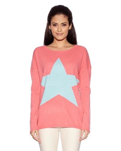Miss Goodlife Jersey Big Star