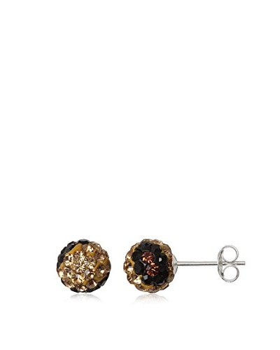 Miss Jones Pendientes 8325350