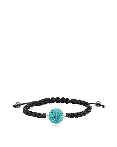 Miss Jones Pulsera 8326159