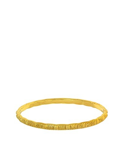 Miss Jones Pulsera 8325947