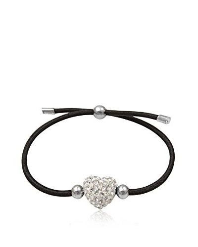 Miss Jones Pulsera 8326210