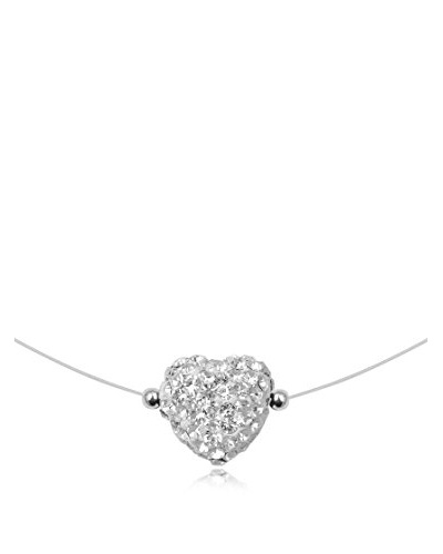 Miss Jones Collar 8326463
