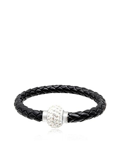Miss Jones Pulsera 8326234