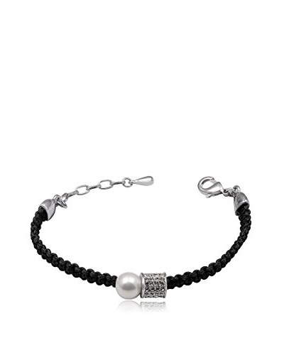 Miss Jones Pulsera 8325794