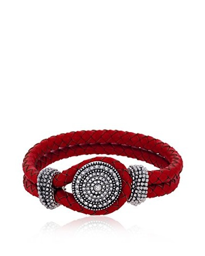 Miss Jones Pulsera 8325909